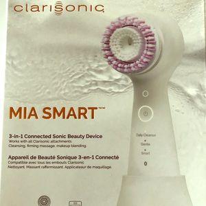 Clarisonic Mia Smart